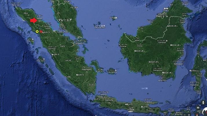 OnanGanjang_map.JPG