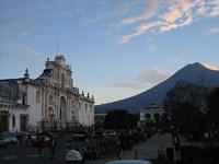 santacatarina01-M.jpg