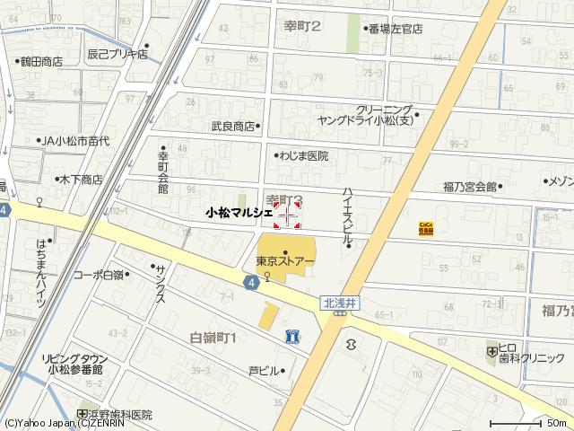 こまつマルシェ地図.jpg