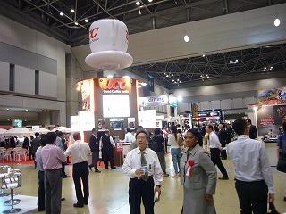 SCAJ2010 会場風景-4.jpg