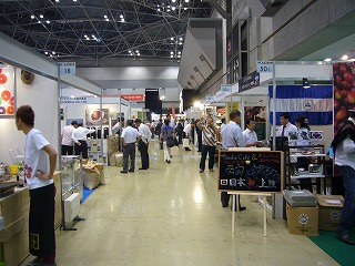SCAJ2010 会場風景-6.jpg